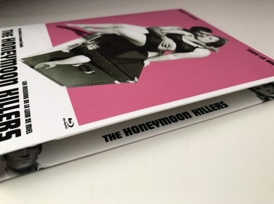 the_honeymoon_killers_blu-ray_regia_slip_inner
