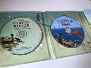 la_tortuga_roja_blu-ray_digipack_abierto
