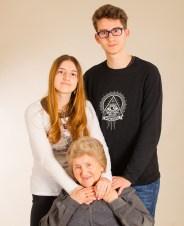 fotos doblestudio, fotos de niños