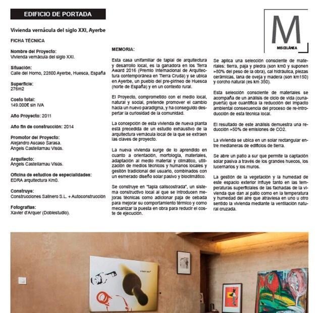 emedos-edra-arquitectura-fotos-doblestudio-interior