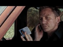 Quantum of Solace Blu-ray screen grab 4