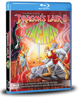 dragonslair2box
