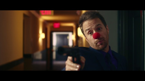 Mr. Right Blu-ray screen shot 3