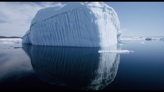 Wonders of the Arctic Blu-ray screen shot 14