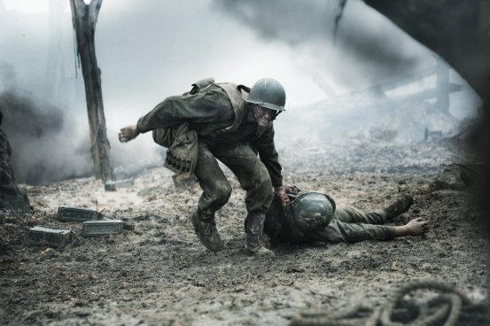 hacksawridge4