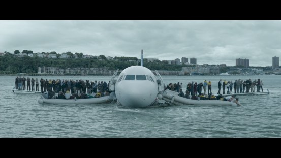 Sully Blu-ray screen shot 13