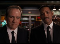 will smith, tommy lee jones