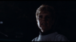 Friday the 13th (1980) Blu-ray screen shot