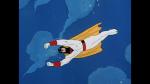 Space Ghost & Dino Boy Blu-ray screen shot