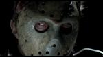 Jason X Blu-ray screen shot