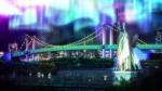 Digimon Adventure: Last Evolution Kizuna Blu-ray screen shot