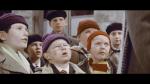 Mr. Topaze Blu-ray screen shot
