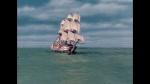 Mutiny Blu-ray screen shot