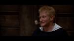 Popeye (1980) Blu-ray screen shot