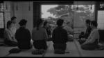 Black Rain (1989) Blu-ray screen shot