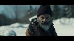 Fatman Blu-ray screen shot