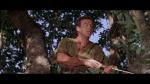 Sword of Sherwood Forest Blu-ray screen shot