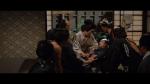 Shogun's Joy of Torture Blu-ray screen shot