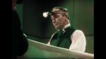 Doctor X Blu-ray screen shot