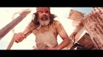 Scavenger Blu-ray screen shot