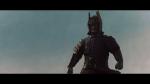 Return of Daimajin (Arrow) Blu-ray screen shot