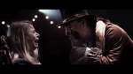 The Ringmaster Blu-ray screen shot