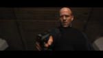 Wrath of Man Blu-ray screen shot