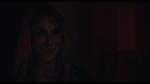 Ten Minutes to Midnight Blu-ray screen shot
