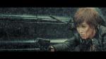 The Fatal Raid Blu-ray screen shot