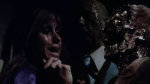 One Dark Night Blu-ray screen shot