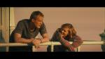 Wimbledon Blu-ray screen shot