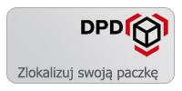 dpd_zlokalizuj-paczke