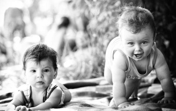 40-Happy-Photos-sesje-dziecięce-kopia