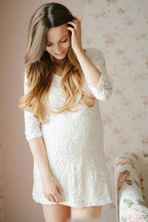 Sesja-ciążowa-w-LIRYKA-Atelier-22