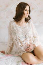 Sesja-ciążowa-w-LIRYKA-Atelier-30