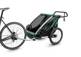 Thule_Chariot_Lite2_Bluegrass_Cycling_InUse_ISO_10203002