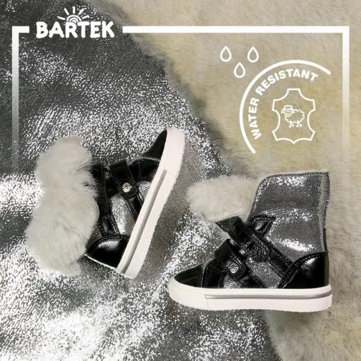 buty-bartek