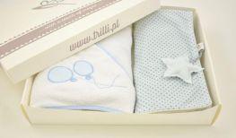 wyprawka-dla-niemowlaka (1)