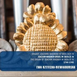 DUX-1608 Ewa Rzetecka okładka