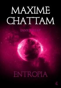 Entropia_Maxime-Chattam,images_big,31,978-83-7508-723-9