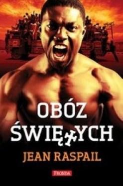 Oboz-swietych_Jean-Raspail,images_big,29,978-83-64095-42-9