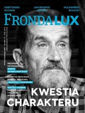 fronda-lux-75-kwestia-charakteru_big