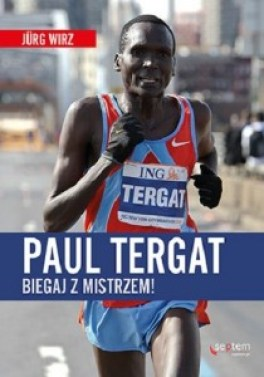 paul-tergat-biegaj-z-mistrzem-b-iext28562050