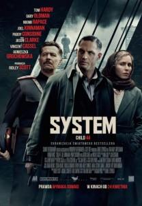 system child 44