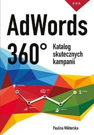adwords 360