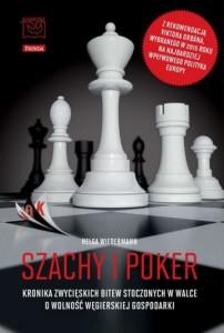 szachy i poker