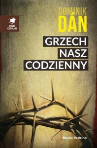 grzech nasz codzienny