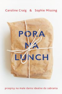 pora na lunch