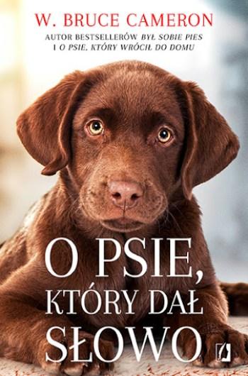 o psie
