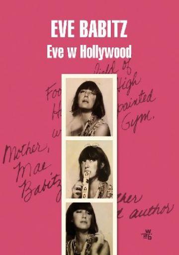 Eve w Hollywood